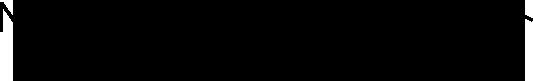 NSK白洲ペン字行草手本セットフォント別特徴