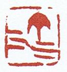 小林斗盦の作品紹介 中本白洲